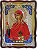Святая мученица Мария Магдалина ростовая в православном интернет магазине