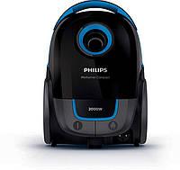 Пылесос PHILIPS FC 8383/01