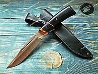 Нож нескладной 2516 GW