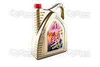 Масло ECO LONGLIFE III SAE 5W-30 5л (синтетика) JB GERMAN OIL