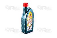 Масло GL4 SAE 80W-90 1л (минеральное) JB German Oil