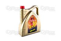 Масло Formula XXL SAE OW-40 4л (синтетика) JB GERMAN OIL