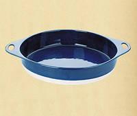 Керамическая сковорода HR-1061