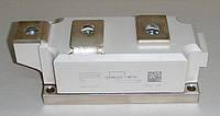 SKKH570/16 E Диодно-тиристорный модуль Semikron Semipack™