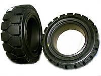 8.15-15 (28-9-15) Цельнолитые шины для вилочных погрузчиков - ADDO
