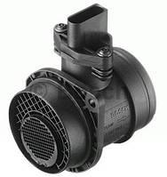 Расходомер воздуха Lada 110-112, Kalina, Priora, Niva - Bosch 0 280 218 116 / 0280218116