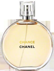 edce704e569 Женская туалетная вода Chanel Chance 50 ml (чувственный