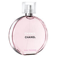 Оригинал Chanel Chance Eau Tendre 50 ml (роскошный, благородный, яркий аромат)