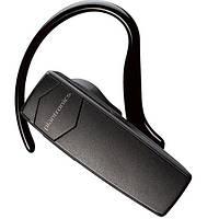 BluetoothгарнитураPlantronicsExplorer10