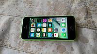 Apple iPhone 5c Неверлок 16Gb,  , отл.сост. #927
