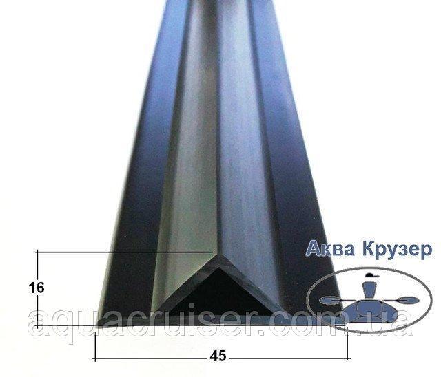 редан ПВХ - редан - тюнинг лодки - аксессуары и комплектующие для лодок в Украине