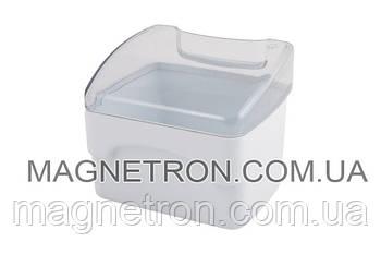 Емкость малая для продуктов с запахом для холодильников Атлант 769748201101 (301543108400+301543108500)