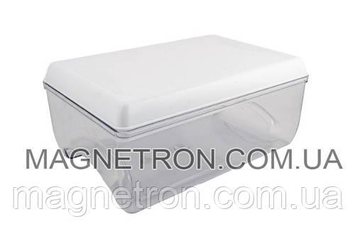 Емкость большая для продуктов к холодильнику Атлант 301540201300+301540201400