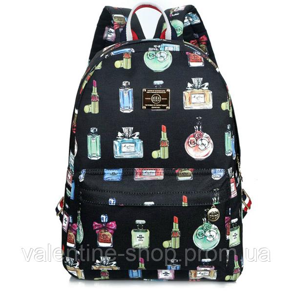 Подлежит ли возврату школьный рюкзак рюкзак-кенгуру комфорт с кармашком топотушки