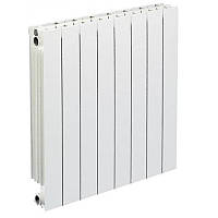 Алюминиевый радиатор Global VIP R 350/100