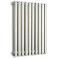 Алюминиевый радиатор Global EKOS 500/95