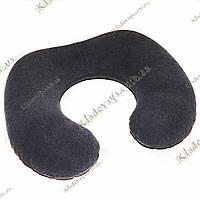 Надувна подушка - підголівник Intex 68675, фото 1