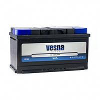Vesna Power 100Ah/900A (0) R