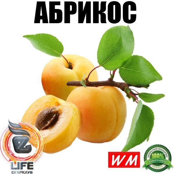 Ароматизатор World Market АБРИКОС