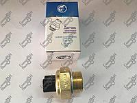 Термодатчик ВАЗ 2106-2107 (92-87), FORD 2.0/LADA SAMARA кат№ LS 0103 пр-во: ЛУЗАР