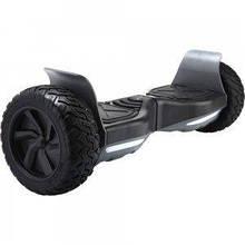 SmartWay Kiwano KO-X PRO 1100W чорний