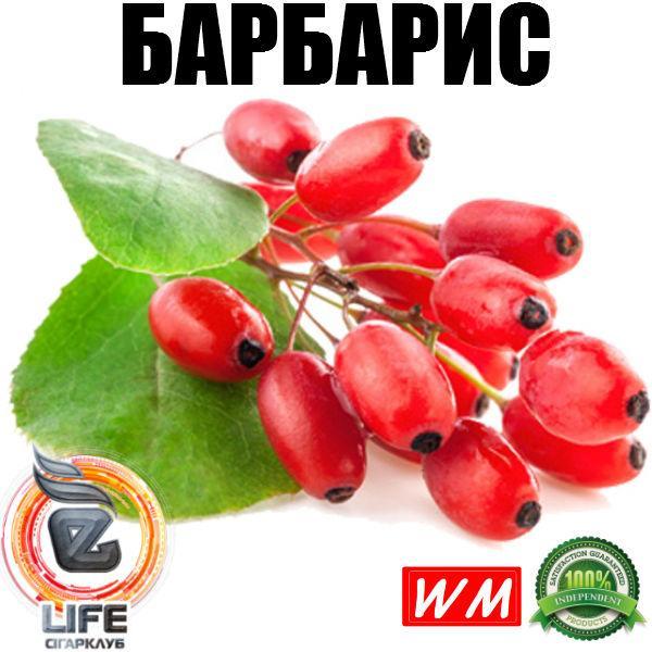 Ароматизатор World Market БАРБАРИС