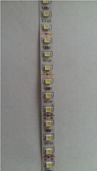 Светодиодная лента 3528 120led IP20 Standart 6500К