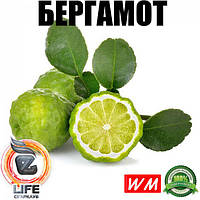 Ароматизатор World Market БЕРГАМОТ