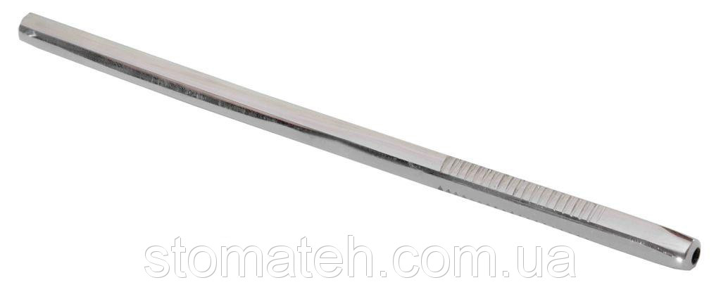 Ручка для стоматологического зеркала с резьбой