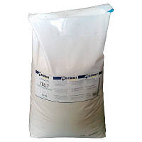 ЭВА Клей-расплав Клейберит 788.7 для кромки, среднетемпературный (25 кг)