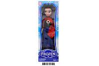 Кукла Frozen музыкальная 018В