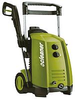 Мойка Cleaner CW7180