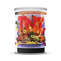 ТИ ЭН ТИ (ВСЁ НЕОБХОДИМОЕ НА КАЖДЫЙ ДЕНЬ). TNT (TOTAL NUTRITION TODAY) [4300]