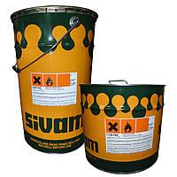 Полиуретановый грунт LBA163 Sivam Италия