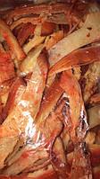 Мясо кальмара,Одесса