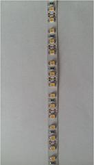 Светодиодная лента 3528 120led IP20 Standart 3000К