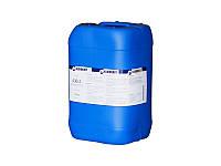 Kleiberit Супратерм 436.3 клей для ПВХ-пленок (26 кг)