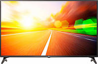 Телевизор LG 32LJ610v (PMI 1000 Гц, Full HD, Smart TV, Wi-Fi, Virtual Surround Plus 2.0 10Вт)