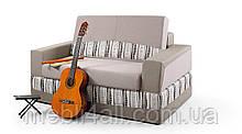 Лімбо 2,0 м великою безкаркасний диван