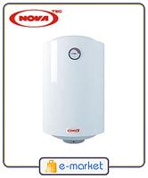 Бойлер (водонагреватель) NovaTec A-100.