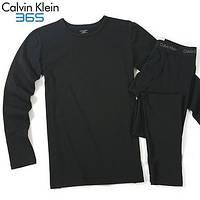 Термобелье Calvin Klein 365