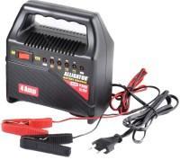 Автомобильное зарядное устройство для акб ALLIGATOR AC801
