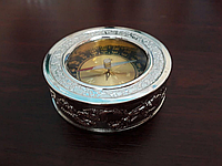 Сувенирный компас