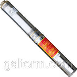 Насос глибинний Optima 4SDm 3/11 0,75кВт 80м