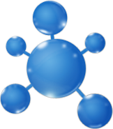 Обработка воды- ионообменные смолы