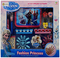 Косметика для маникюра Frozen 901-462