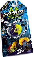 """Dankosekka - Стартовый боевой набор """"Дракон"""""""
