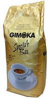 КофеGimoka Speciale Bar, 3 кг.