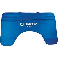 Чехол защитный для крыла King Tony 9TP11