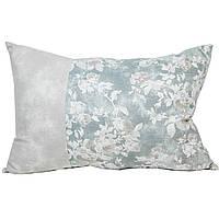 Декоративная подушка Прованс 40х60 Allure Розы